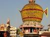 Sri Krishna Temple