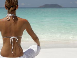Sri Lanka Yoga Retreat Photos