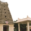 Sri Mulasthaneswara Temple