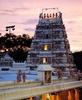 Sri Sithi Vinayagar Temple