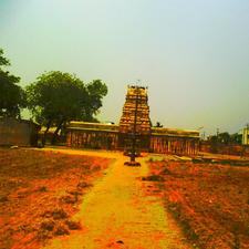 Sri Soumyanatha