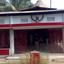 Ugro Tara Temple