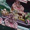 Sri Subramaniam Temple