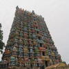 Srivaikundam Tirunelveli