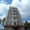 Sri Venugopla Swamy Temple