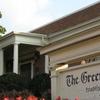 The Greeneville Sun