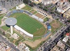 Stadio Francioni