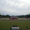 Haji Agus Salim Stadium