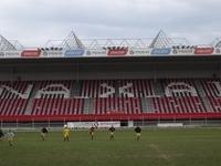Davourlis Coast Stadium