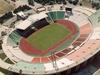 Stadium Puskás Ferenc