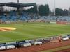 Stadium Nord Lille Metropole