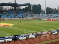 Estádio Lille-Metropole