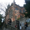 She Shan Basilica