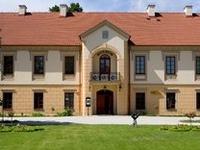 Stalowa Wola Regional Museum