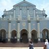 St. Aloysius Church, Mangalore