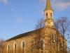 St  Andrew S  Church