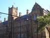 St Andrews College