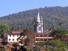 St. Annes Church, Virajpet