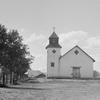 St. Anns Church Tubac