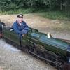 Stapleford Miniature Railway