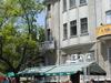 A Street In Stara Zagora