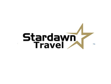 Stardawn Travel