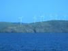 Starfish Hill Wind Farm