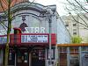 Star Theater Portland
