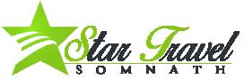 Star Travels
