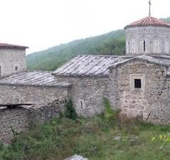 Staryi Crimea