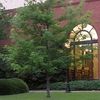 Statesboro Georgia Regional Library