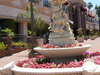 Statuary  2 C  Ventura  Boulevard