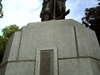 Statue Of  Yoda  Benzo