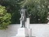 Statue Of István Tisza, Debrecen