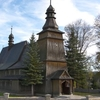 St Bartłomiej The Apostle's Church