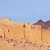 St. Catherine Monastery - South Sinai