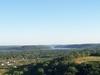 St Croix Above Afton