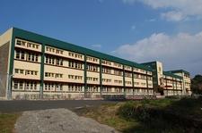 St Edmunds School