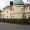 Štefánik's Observatory
