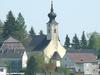Steinhaus Church, Upper Austria, Austria