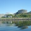 Steinvikholm Castle