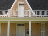 Stephenville   Museum  Picture
