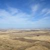 Steptoe Butte State Park