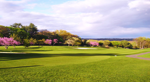 Sterling Farms Golf Course