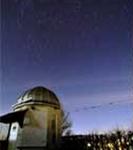 Observatorio de Gmunden en el Calvario