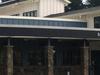 Stevenson  Washington Elementary School