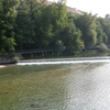 Steyr River
