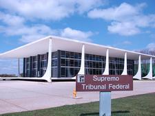 STF Brasília