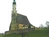 St-Florian Church-Helpfau-Uttendorf, Austria