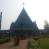 St.George Forane Church Muthalakodam